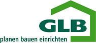GLB-Logo-2-RGB-2018.jpg