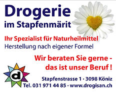 Drogerie_Stapfenmärit.jpg