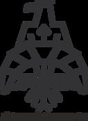 Jäger-bäckerei_logo.png