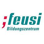 FEUSI_Bildungszentrum.jpg