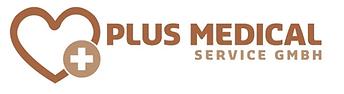 Plus Medical Service GmbH
