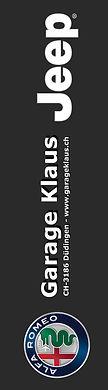 klaus-logo-neu.jpg