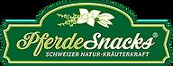Pferdesnacks-Logo_Shop_S.png