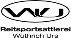 logo wuethrich-2.jpg