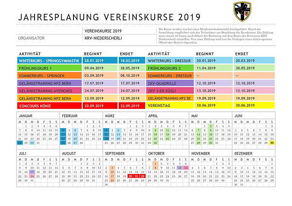 20191013_ Jahresplanung Kurse 2019.jpg