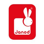 Janod.jpg