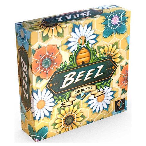 Beez ML