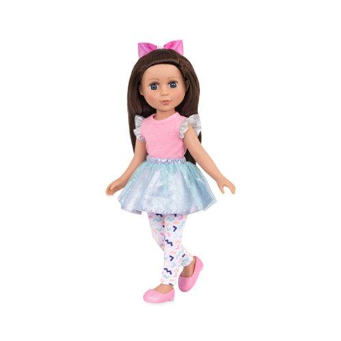 Glitter Girls - Poupée Candice 36 cm