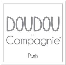 Doudou-et-Compagnie.png