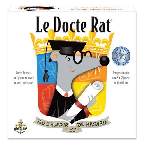 Docte Rat VF