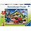 Thumbnail: 60 Pcs - Ravensburger - Camions de construction
