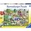 Thumbnail: 60 Pcs - Maison à la ferme