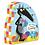 Thumbnail: 54 pcs - Ma boîte puzzle Loup - Anniversaire