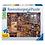 Thumbnail: 500 Pcs XXL L'atelier de travail de papa (Pièces Large)