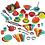 Thumbnail: Battat - Ensemble de vaisselle de luxe 71 pièces