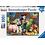 Thumbnail: 100 pcs Toys Story