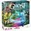 Thumbnail: Ghost Adventure VF