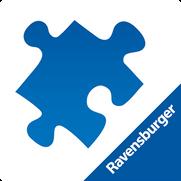 Ravensburger Puzzles.png