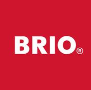 Brio.jpg