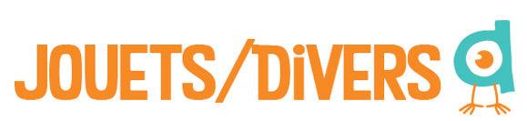 IMA-Web-Titres-JouetsDivers.jpg