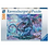 Thumbnail: 500 Pcs - Dragon de glace