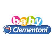 Clementoni Baby.jpg