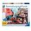 Thumbnail: 300 Pcs XXL Faiseurs d'embarras (Pièces Large)