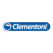 Clementoni.jpeg