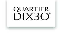 IMA-Web-Logo-Dix30.png