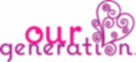 Our-Generation-Logo.jpg