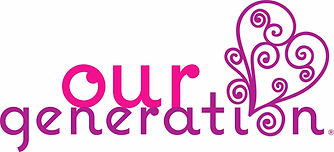 Our-Generation-Logo.jpg