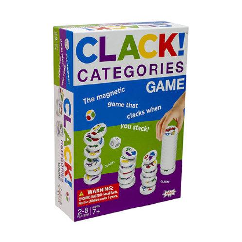 Clack! Categories (VA)