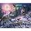 Thumbnail: 150 Pcs Loup du nord