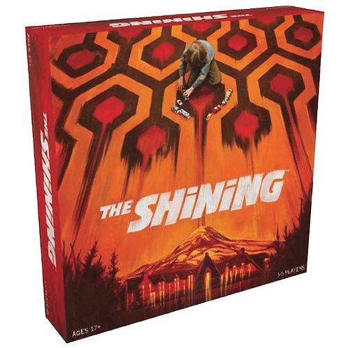 The Shining VF