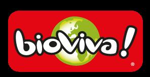 Bioviva.png