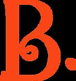 logo-bToys.png
