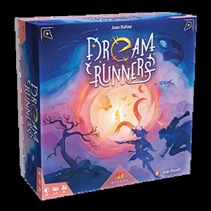 Dream runners VF