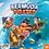 Thumbnail: Bermuda Pirates ML