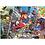 Thumbnail: 1000 pcs - Super Mario Odyssey