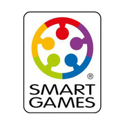 Smart Games.jpg