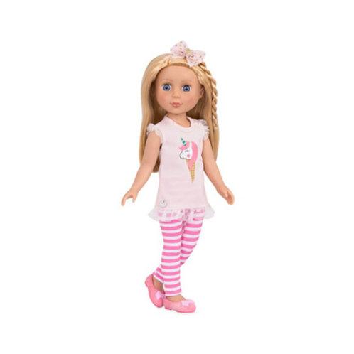 Glitter Girls - Poupée Lacy 36 cm
