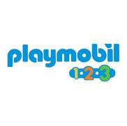 Playmobil 1-2-3.png