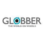 Globber.png