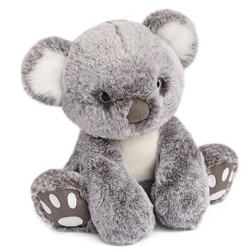 DD et cie - Les Grands Espaces - Koala 25 cm