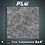 Thumbnail: PLAYMAT - FLG Civic Cobblestone 4'x4'