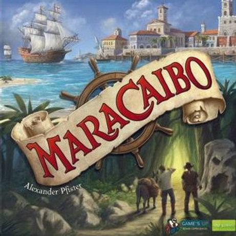 Maracaibo VA
