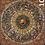 Thumbnail: 1000 pcs - Zodiaque - Educa