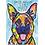 Thumbnail: 1000 pcs - HEYE - Jolly Pets - Dogs never lie