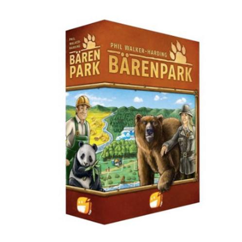 Barenpark (VF)