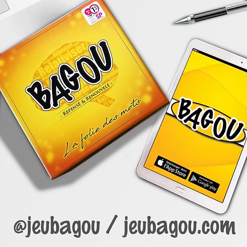 Bagou (ML)